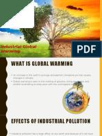 Presentation1 copy