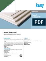 Away Fireboard_2019_ENG.pdf