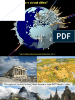 urbanecologyjbg-120219171117-phpapp02.pdf
