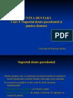 curs-4-suportul-dento-parodontal-si-punt.ppt