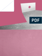 Catálogo Proyector 2019. Arquetipos colectivos. Sociedades interconectadas.pdf