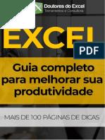 Como-melhorar-sua-produtividade-no-Excel