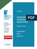 3 Jose Carlos Caldeira 2007.pdf