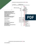 TECHNICAL BID OF WTP.xls