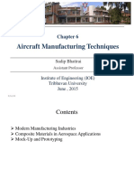 Chapter-6-Aircraft-Manufacturing-Techniques