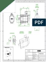 1FK7042-2AF21-1QB0_MB_Zaxis_withBrake.pdf