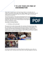research report on human right.docx