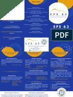EPE 63