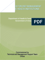GUIDELINES FOR DIET MANAGEMENT.pdf