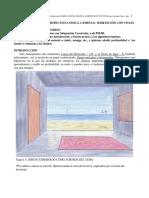 Lam0-Conica-Basica-HABITACIN-CON-VISTAS