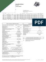 1LE1603-2BA23-4AB4-Z_F77+L51_datasheet_es_en (1)
