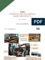 1. Lexique Video