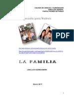 La-familia-completo.pdf
