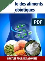 bonus_guidebacteries.pdf
