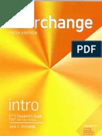 INTRO book1A 1-8.pdf