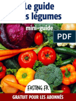 bonus_guidedeslegumes.pdf