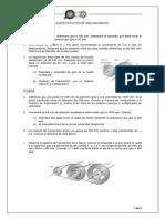 Ej_Mecanismos.pdf