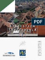 Repere economice_si_sociale_regionale_2019