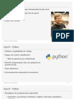 Aula 01 - Aulas Algoritmos e Estruturas de Dados - Python - v16.pdf