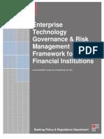 C5-Annex.pdf