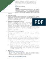 MODELO-MEMORIA-DESCRIPTIVA-Y-REQUISTOS-1.docx
