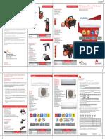 hyundai-ac-and-daewoo-products