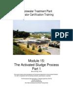 Wastewater_Treatment_Plant_Operator_Cert.pdf