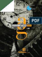 Annuario2009.pdf