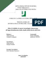 TESIGABANCHO.pdf
