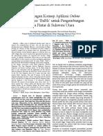 Perancangan Konsep Aplikasi Online.pdf