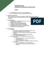 DCV - Sitzung Chorleiter_innen-Ausbildung Stufen C1-C3 Kassel 2015-05-14.docx