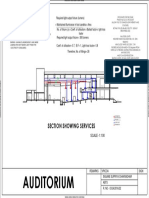 3 . SERVICES SECTION WITH CALCULATION.pdf
