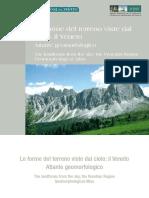 Atlante_Geomorfologico_Veneto.pdf