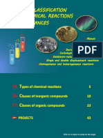 4. CLASSIFICATION OF CHEMICAL REACTIONS AND SUBSTANCES.pdf