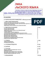 GRAMATICA_PORTUGUESA_12paginas.pdf