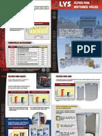 folleto_tecnico_volvo.pdf