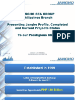20190614 Jangho Philippines Projects Presentation.pdf