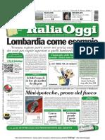 0304_ItaliaOggi.pdf