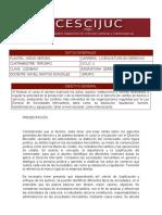 ANTOLOGÍA DE DERECHO MERCANTIL