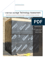 Thermal-Storage.pdf