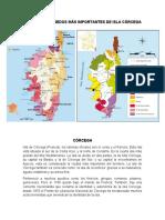 Isla Córcega.docx