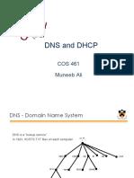 arp dns.pdf