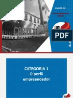 Revisão Presencial AV1_Empreendedorismo_2018_2.pdf