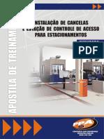 apostila_de_cancela_e_controle_de_acesso_rev3.pdf