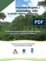 CartillaPSACarbono.pdf