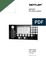 901_1000E-1.pdf