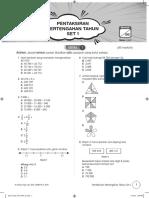 Tahun 5_Peperiksaan Pertengahan Tahun_Set 1.pdf