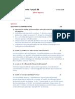 EXAMEN CE B2 fichier réponses.docx