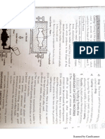 manufacturing process mpsc notes