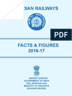 Fact_Figures English 2016-17.pdf